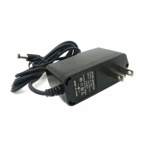Adapter 6V 1A