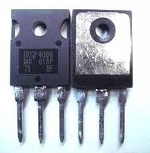 IRGP4086 250A 300V (Tách máy)