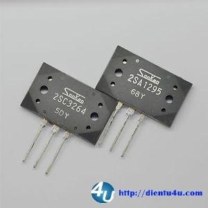 2SC3264 MT-200
