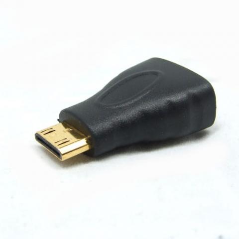 Jack chuyển mini HDMI sang HDMI