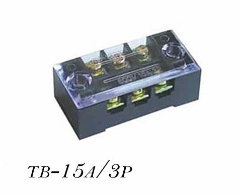 Cầu nối TB-1503 (15A.3P)