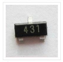TL431 SOT-23