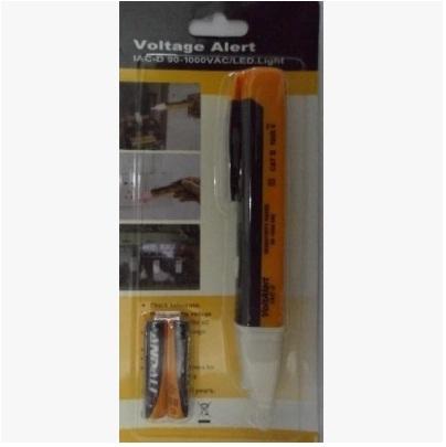 Bút thử điện từ tính VD02