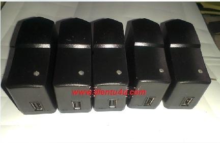 Adapter 5V  2A USB