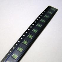 Cầu chì tự phục hồi MSMD100 16V 1A 1812
