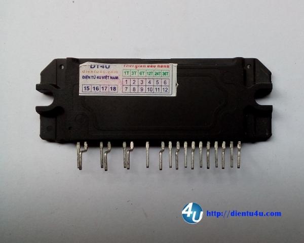 STK621-015B